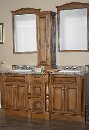 Jsi Lexington Kitchen Cabinets Jsi Cabinetry | Usa | Kitchens And Baths Manufacturer
