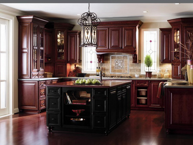 Rhode Island Kitchen And Bath Omega Cabinetry | Usa | Kitchens And Baths Manufacturer