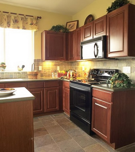 Sheridan Lumber Mastercraft | Usa | Kitchens And Baths Manufacturer