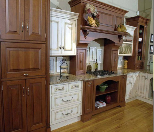 Kitchen Cabinets South Jersey Elmwood | Canada | Kitchens And Baths Manufacturer