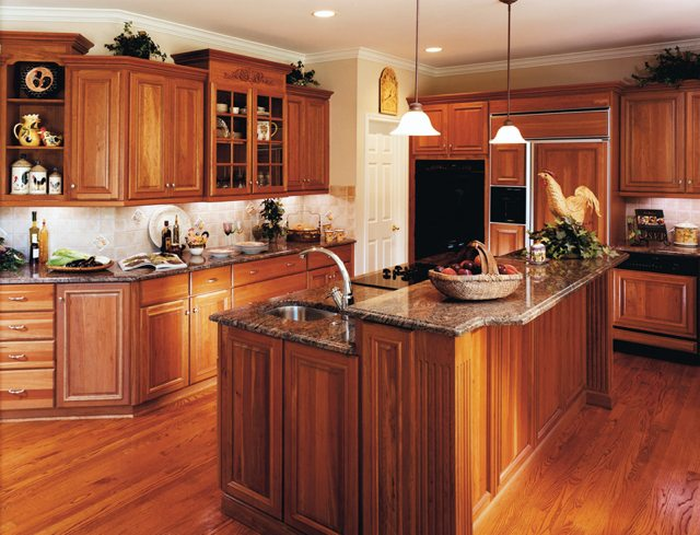 Kitchen Cabinets South Jersey Holiday Kitchens | Usa | Kitchens And Baths Manufacturer