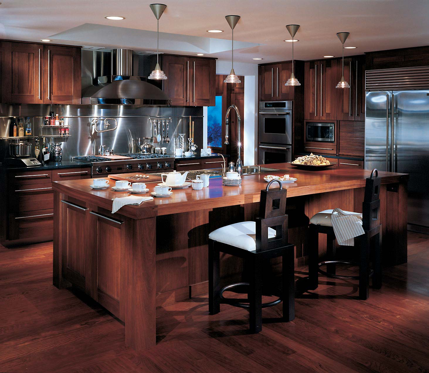 Kitchen Cabinets Warehouse Fairfield Nj Heritage Usa Kitchens And Baths Manufacturer