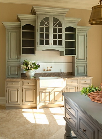 Wholesale Distributors In Ky Greenfield Usa Kitchens And Baths Manufacturer
