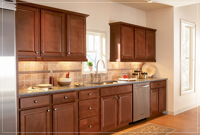 Where Can I Buy Kitchen Cabinets In Stock Tampa Fl Timberlake | Usa | Kitchens And Baths Manufacturer