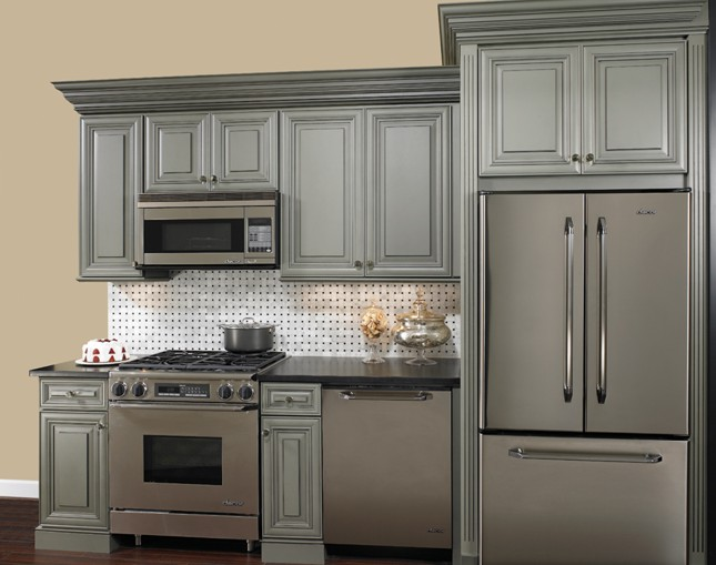 pinot noir stain cabinets bishop cabinetry kitchen androidtop kitchen cabinet painted doors kitchen