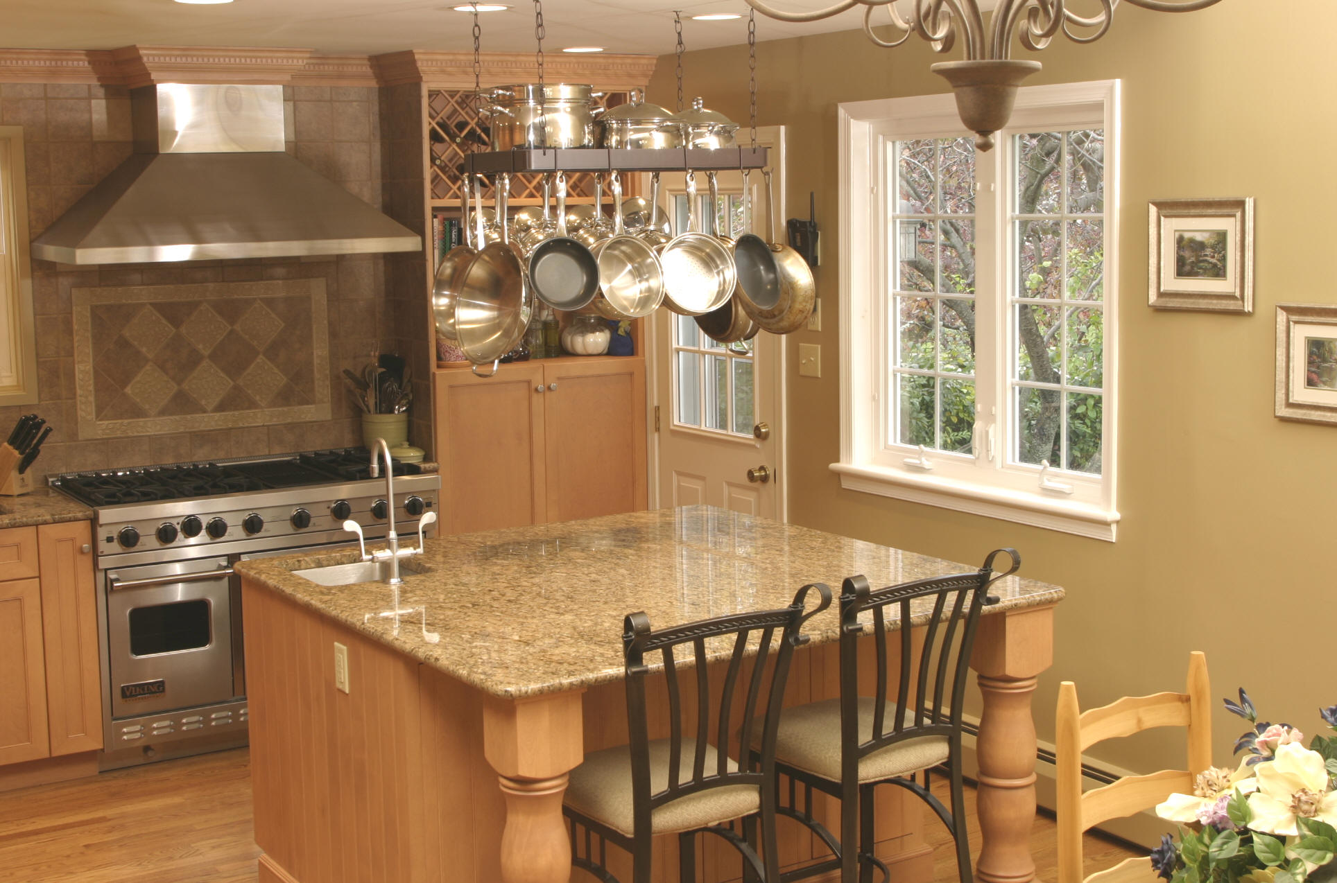 Kitchen Cabinets South Jersey Rich Maid Kabinetry | Usa | Kitchens And Baths Manufacturer