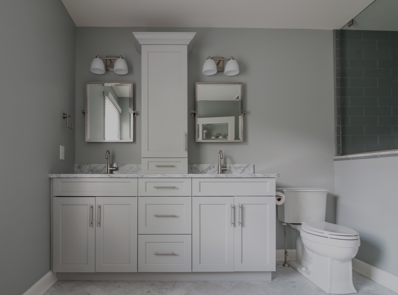 kbdlv kitchen remodeling york pa Bath design contractor Lehigh Valley PA