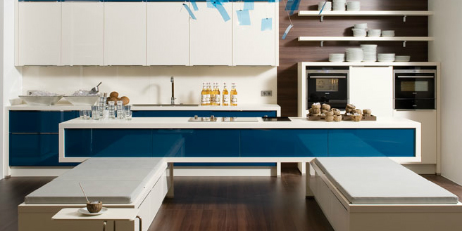 Ikea Küchen 2012 Who Are Nolte Kitchens? - Kbb News