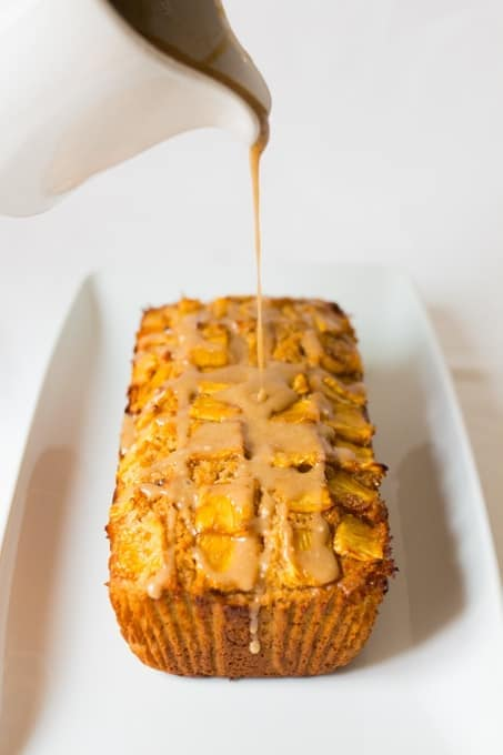 coconut pineapple bread save print coconut pineapple bread soft tender