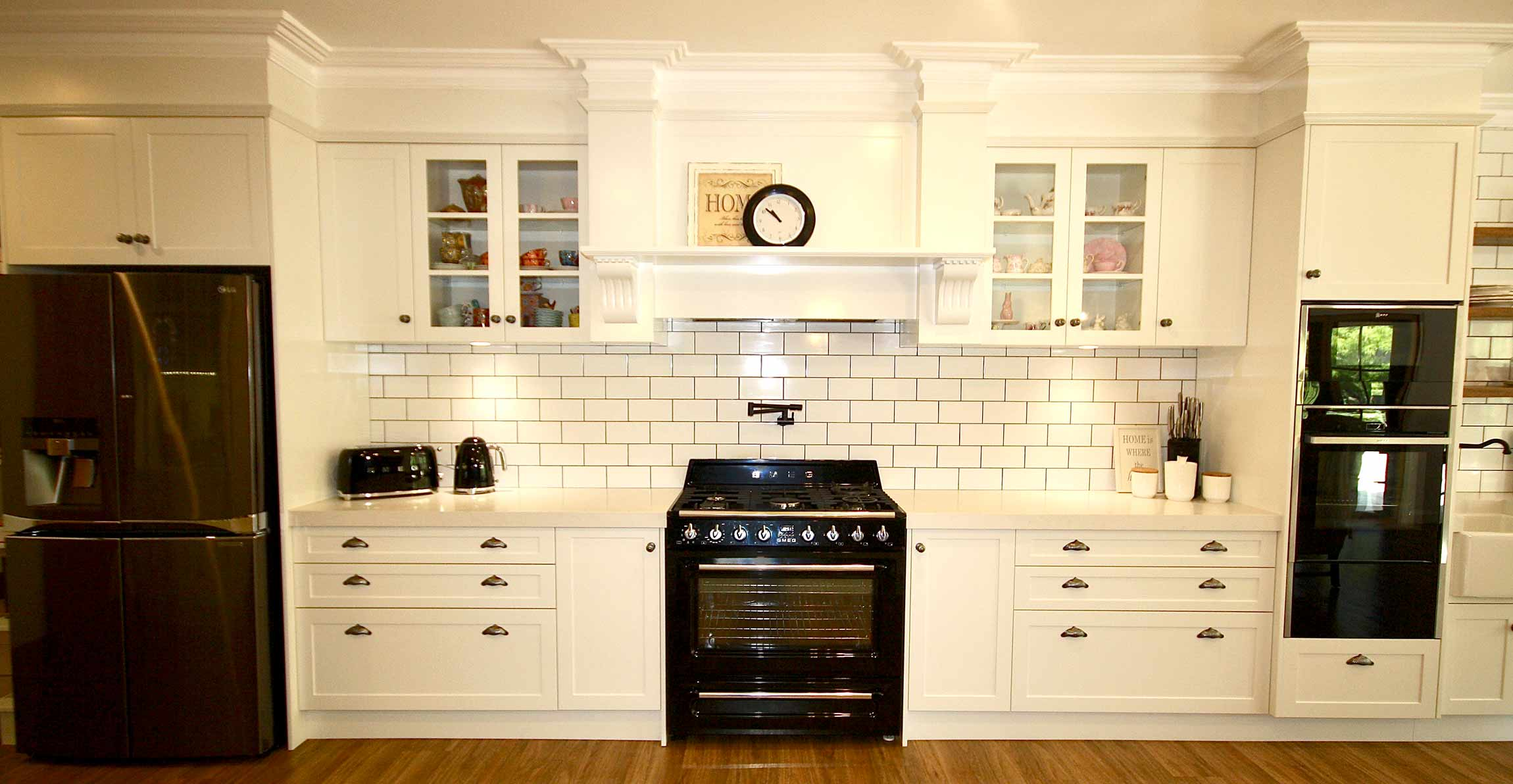 Hamptons Kitchens Kitchens By Emanuel Hamptons Kitchens
