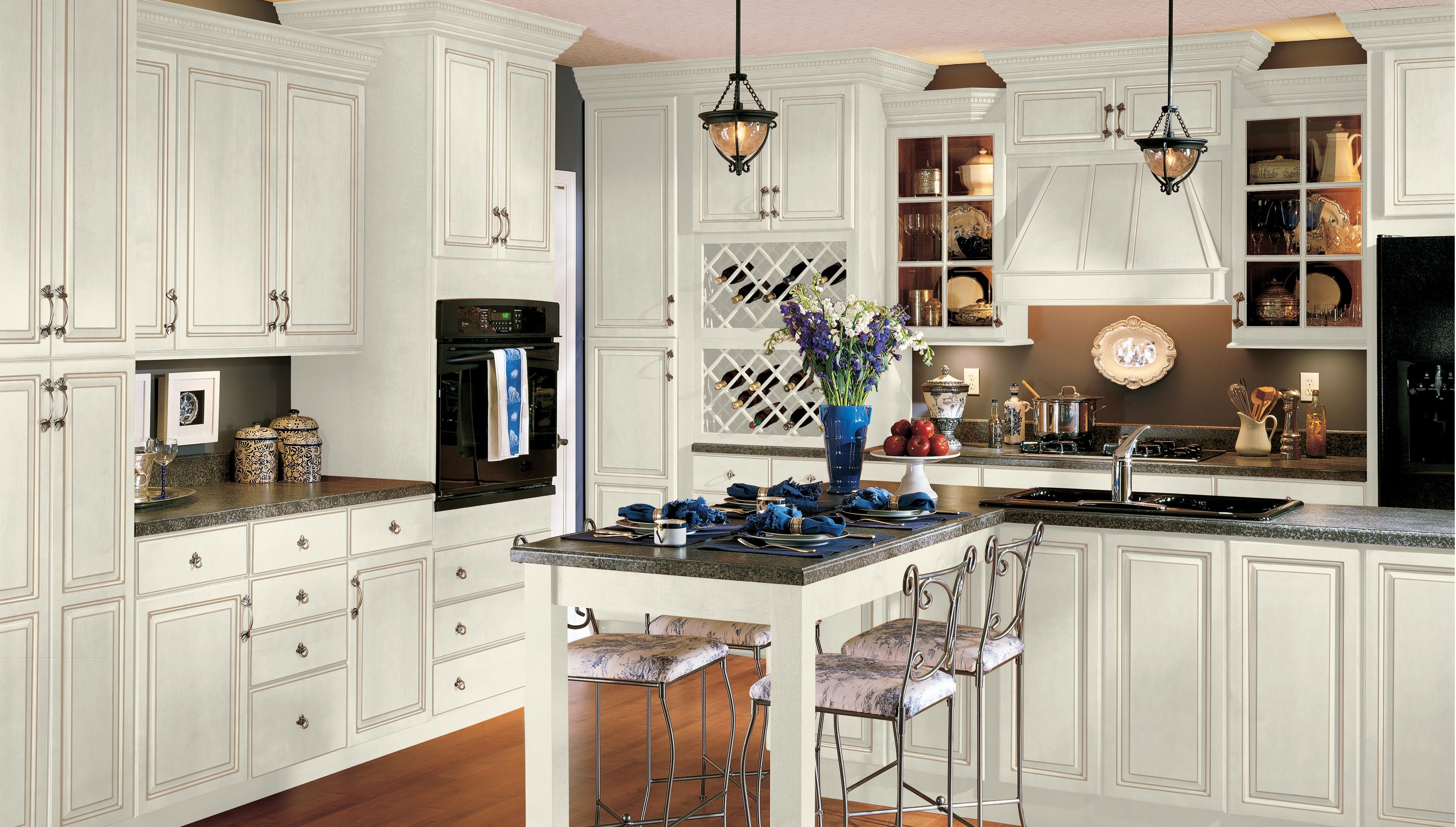 Best Kitchen Cabinet Remodeling Rochester Ny Kitchens By