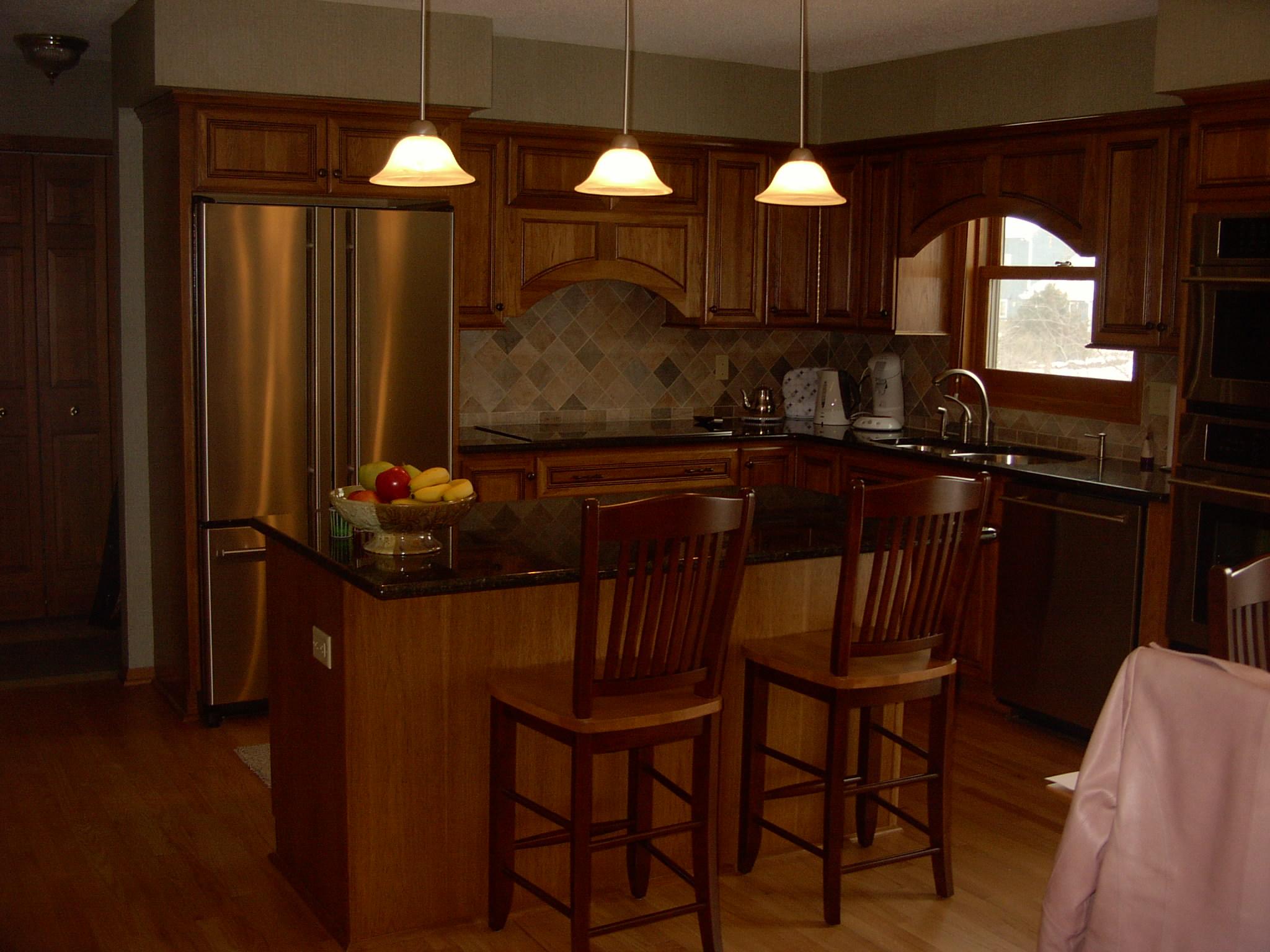 kitchen renovation kitchen remodeling manassas va Tina 39 S Kitchen And Bath Remodeling Weblog Kitchen And Bath Interior