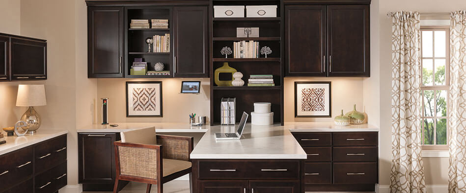 Kitchen Cabinets Hicksville Ny Kitchen Scapes