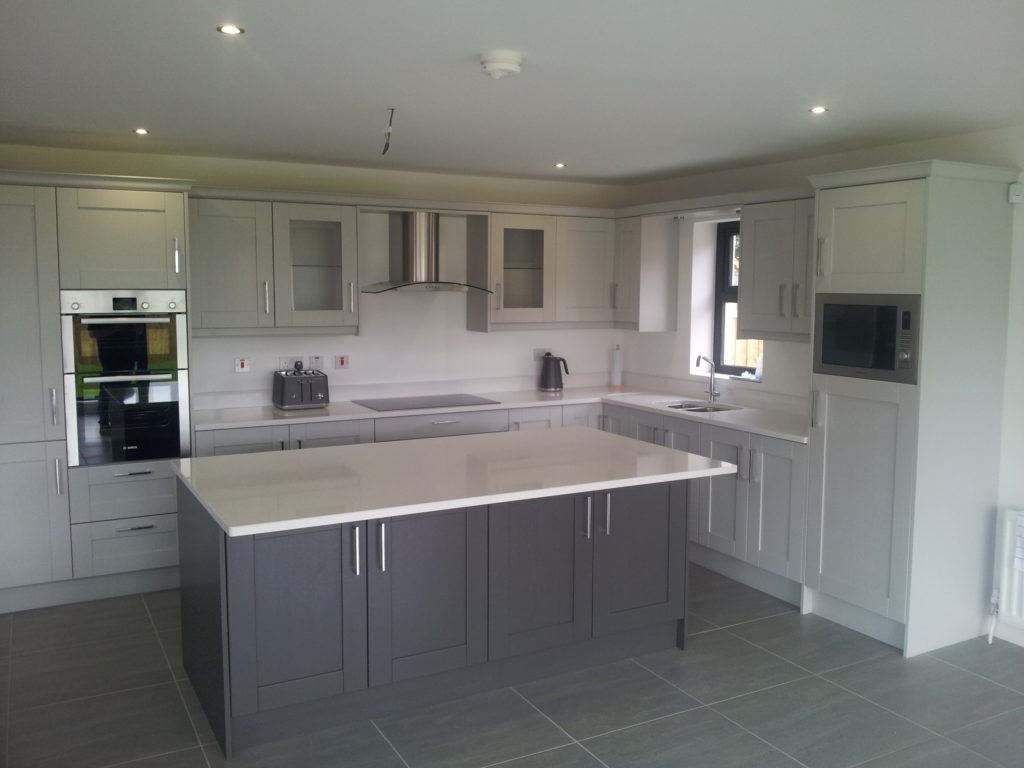 Kitchens Direct Gallery Kitchens Direct Ni