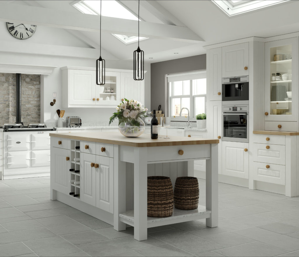 Kitchens Direct Search Results For Grey Kitchens Direct Ni