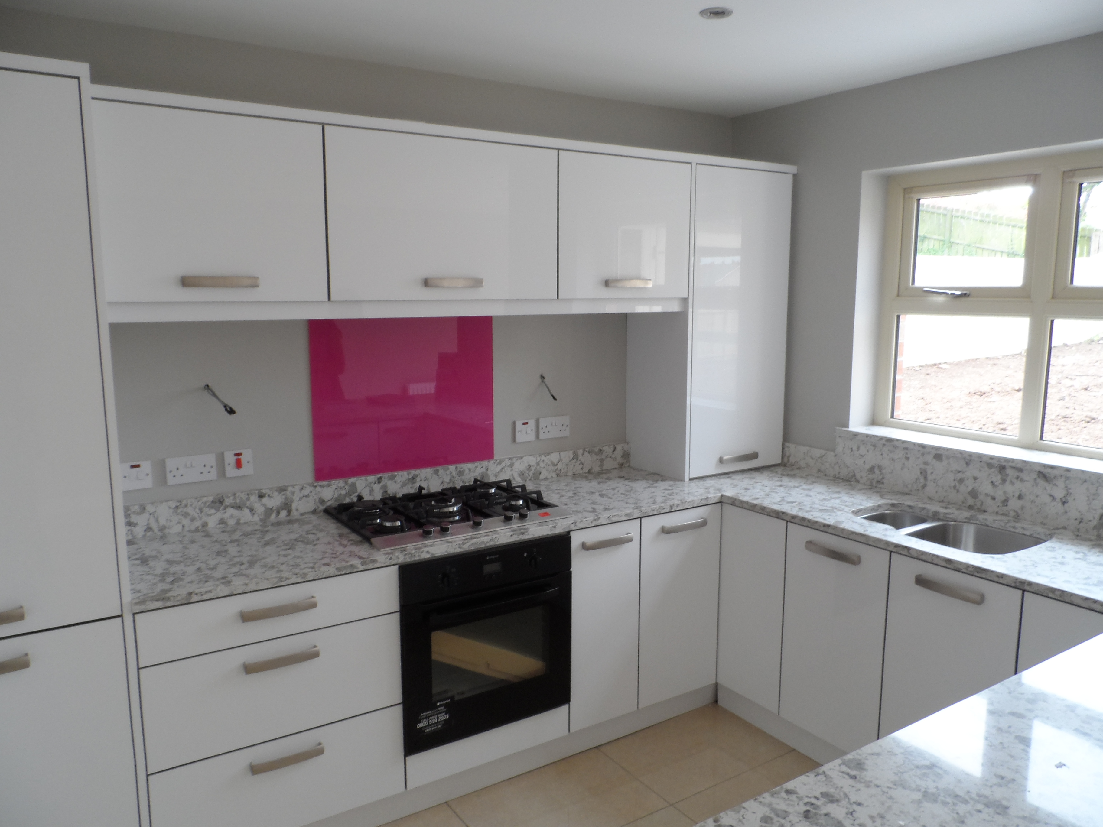 Kitchens Direct Kitchens Direct Ni Show House Kitchen Kitchens Direct Ni