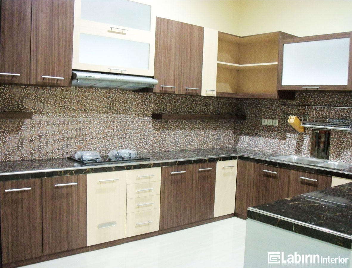 Kitchen Set Name Kitchen Set Minimalis 6 Kitchensetminimalismurah