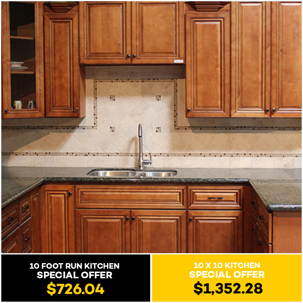 Discount Kitchen Cabinets San Diego Coffee Glaze Kitchen Cabinet Kitchen Cabinets South El