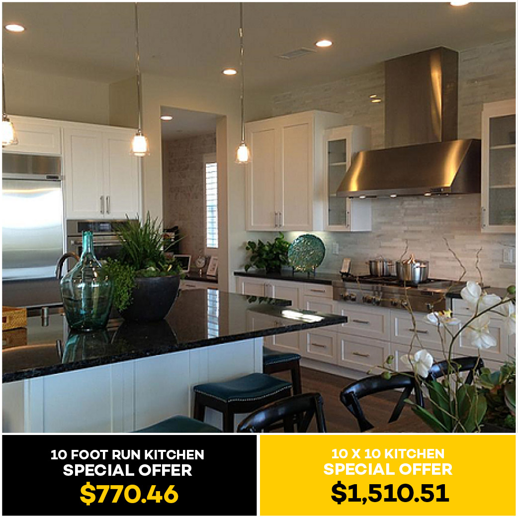 Discount Kitchen Cabinets San Diego Hampton White Shaker Kitchen Cabinet Kitchen Cabinets