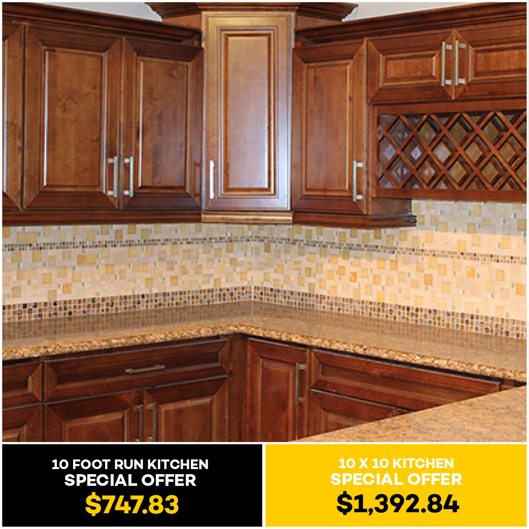 Discount Kitchen Cabinets San Diego Scotch Walnut Kitchen Cabinet Kitchen Cabinets South El