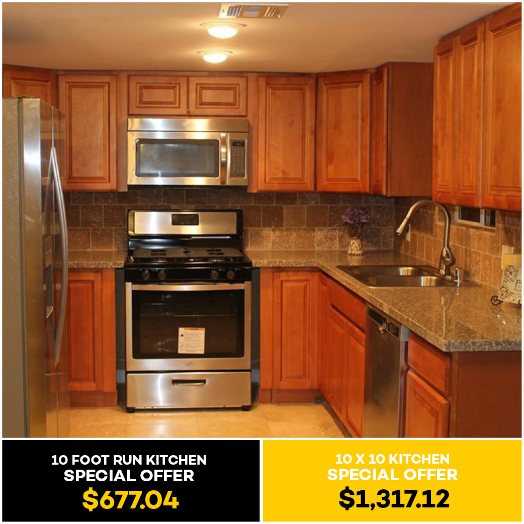 Discount Kitchen Cabinets San Diego Sunset Birch Kitchen Cabinet Kitchen Cabinets South El