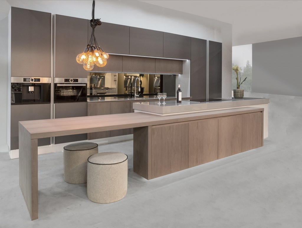 Kitchen Design Za Kitchen Spectrum