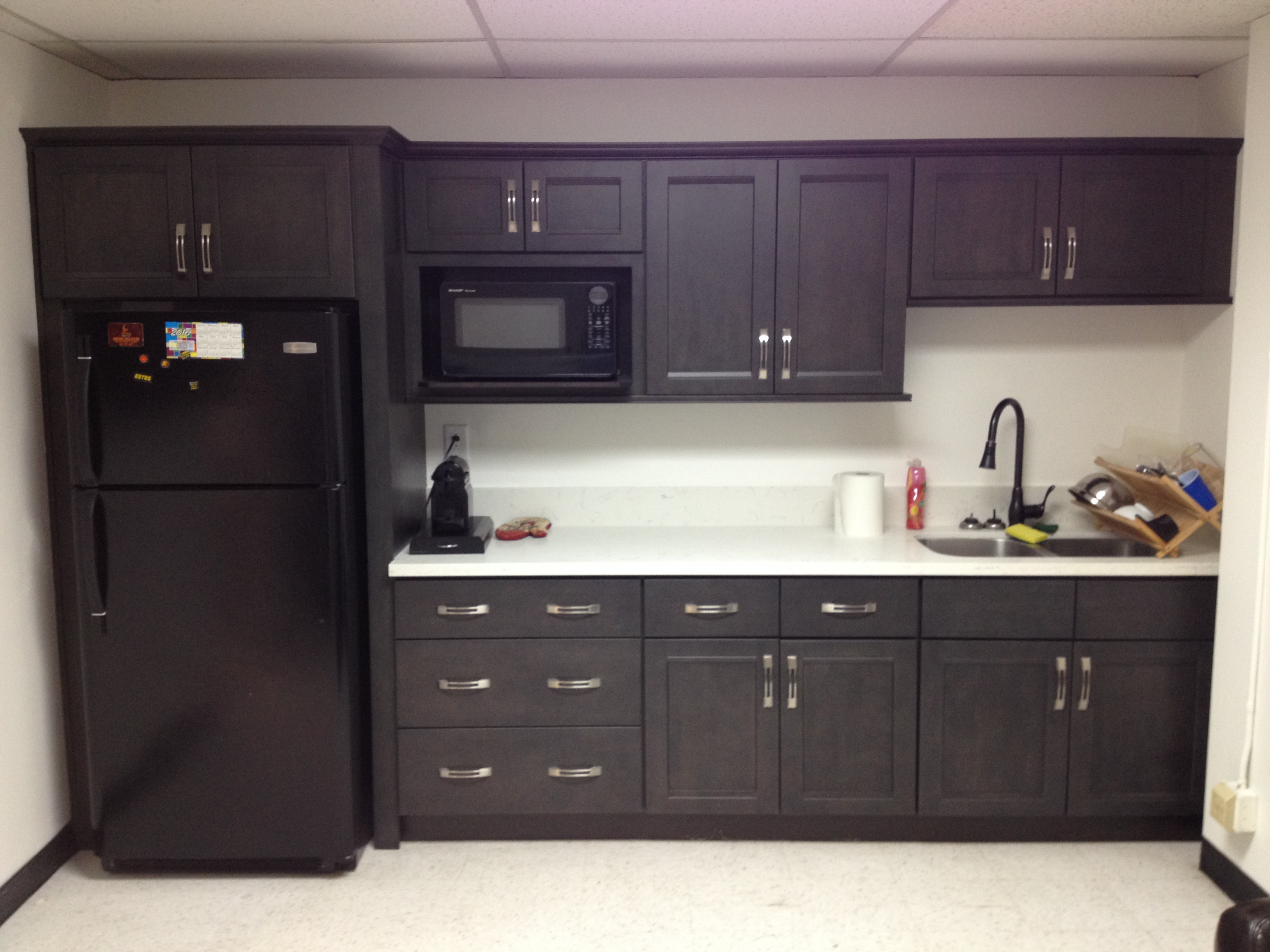 Kitchen Cabinet Handles 3 3/4 Shaker Pewter Kitchen Cabinets And Bathroom Vanities