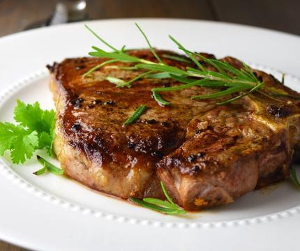 t bone steak5
