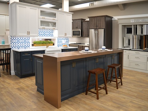 National Lumber Kitchen Cabinets National Lumber Kitchen Views Mansfield – Wow Blog
