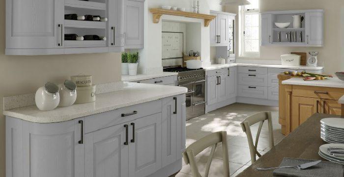 kitchen kitchen design style tips ideas kitchen warehouse cheap kitchen cabinet door buy kitchen cabinet door cabinet doors