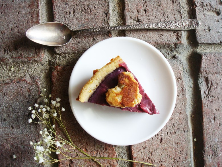 paleo pie berry pie vegan pie mini pie berry pie cream pie gluten free pie crust