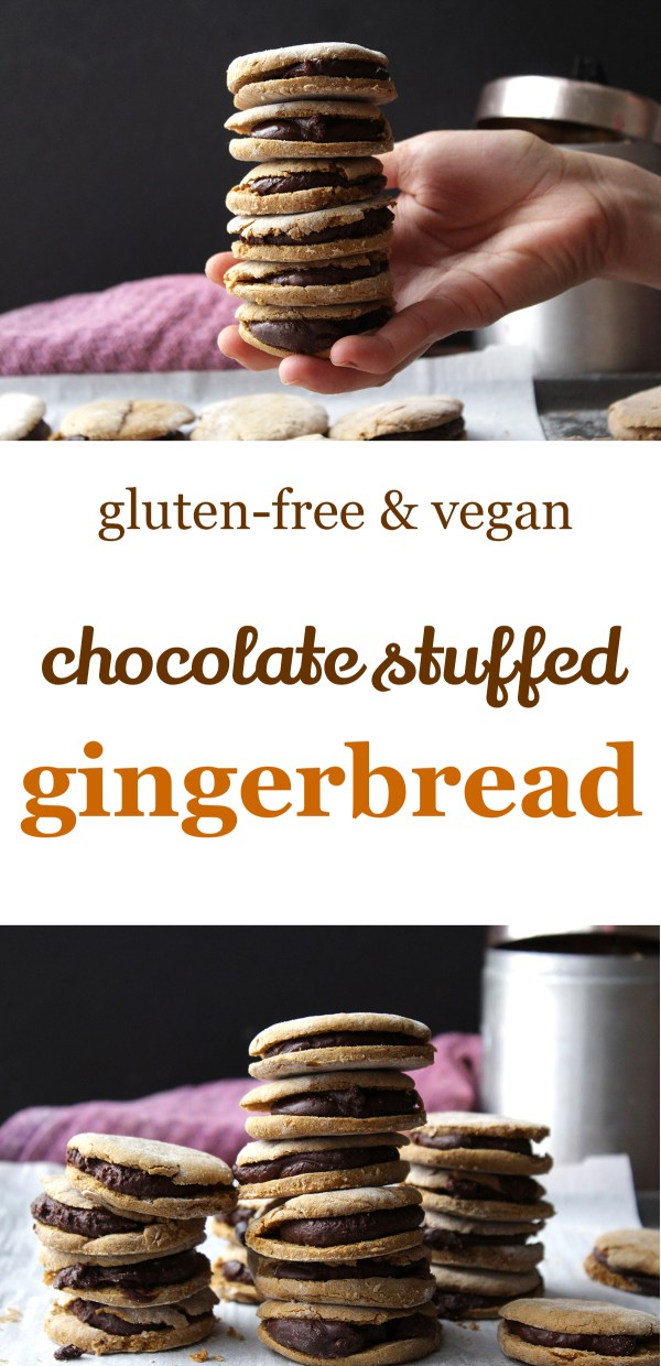 gluten-fee-vegan-chocolate-stuffed-gingerbread-vegan-gingerbread-gluten-free-gingerbread