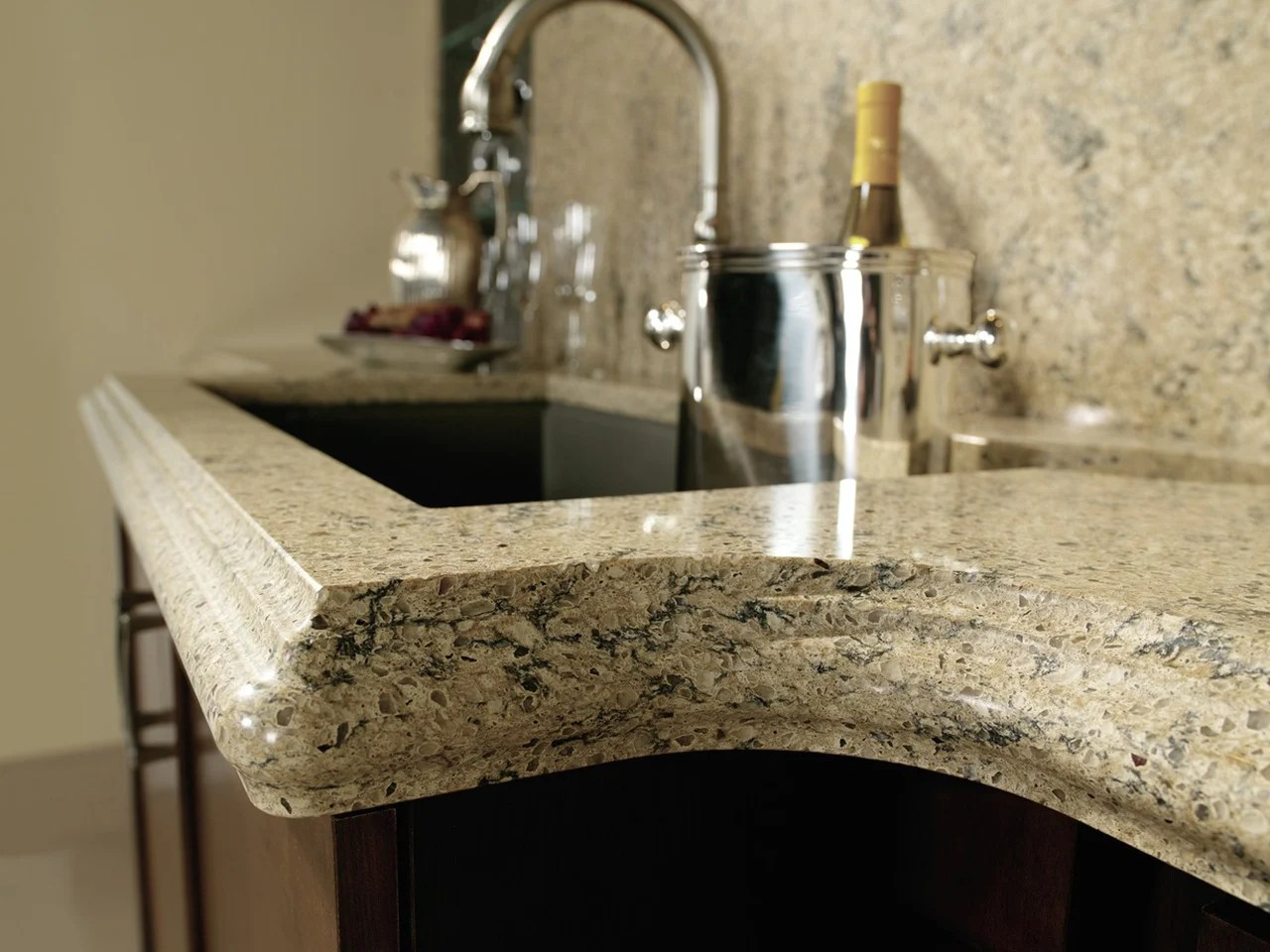 Kitchen Bathroom Counters Products Kitchen World