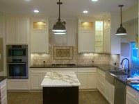 Kitchen Tiles | Kithen Tiles