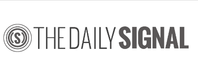 The Daily Signal- logo-1