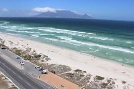Cape Town Kiteworld travel