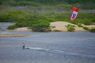 Jericoacoara Brazil Kiteworld travel