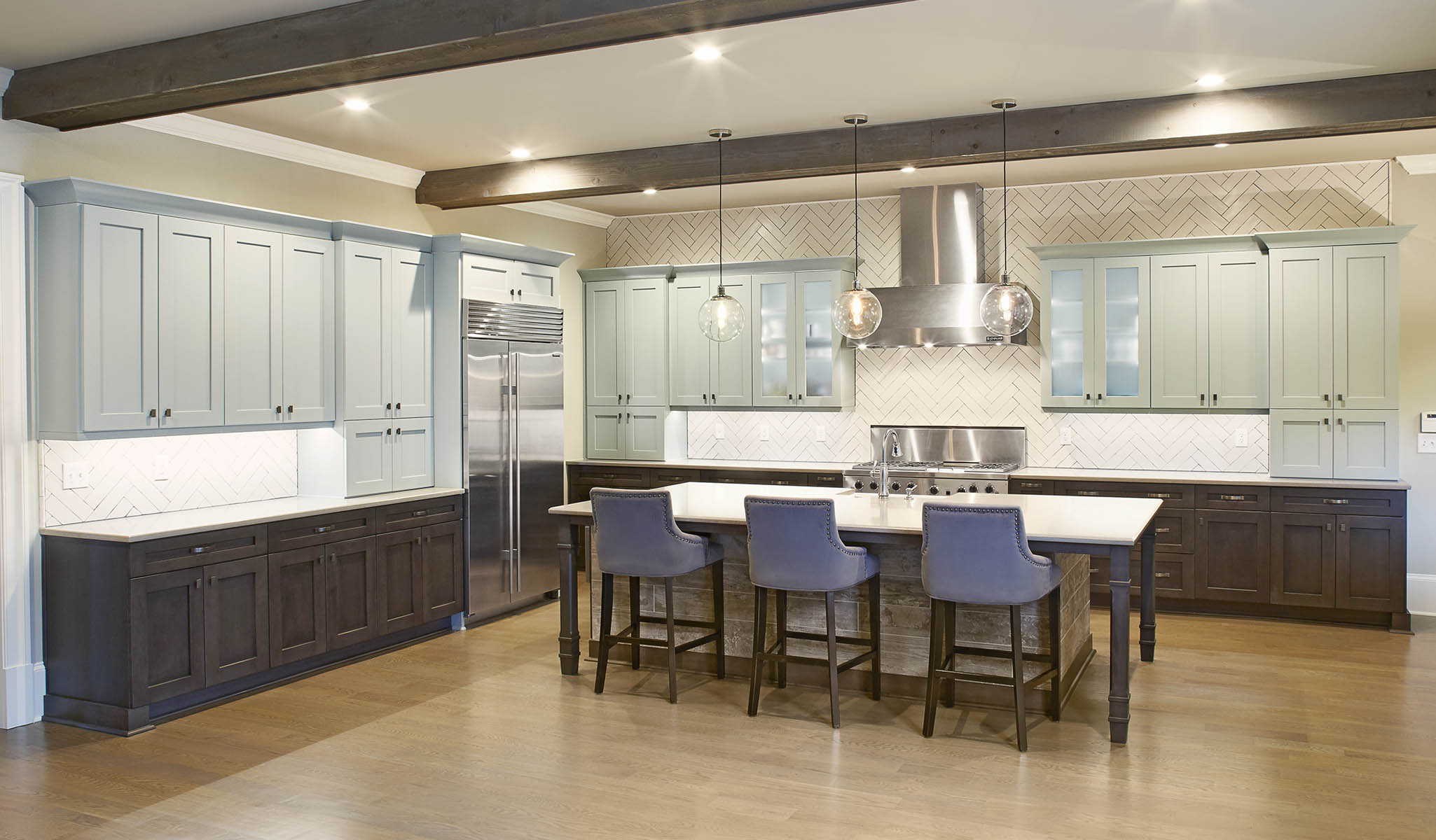 Kitchen Cabinets Pictures Gallery Kith Kitchens Custom Cabinets Cabinet Construction