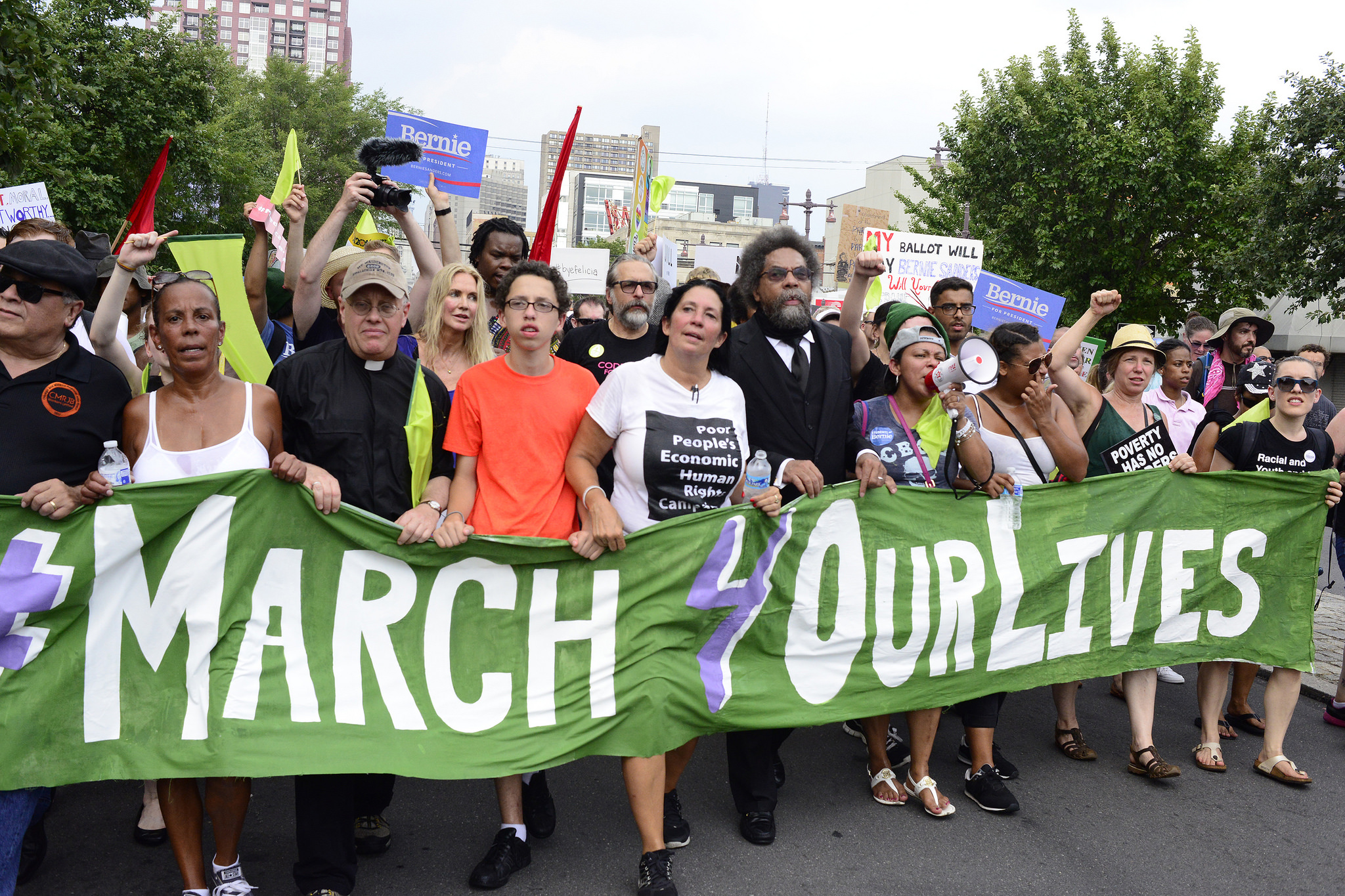 DNC-in-PHL-March-for-Our-Lives-Margaret-