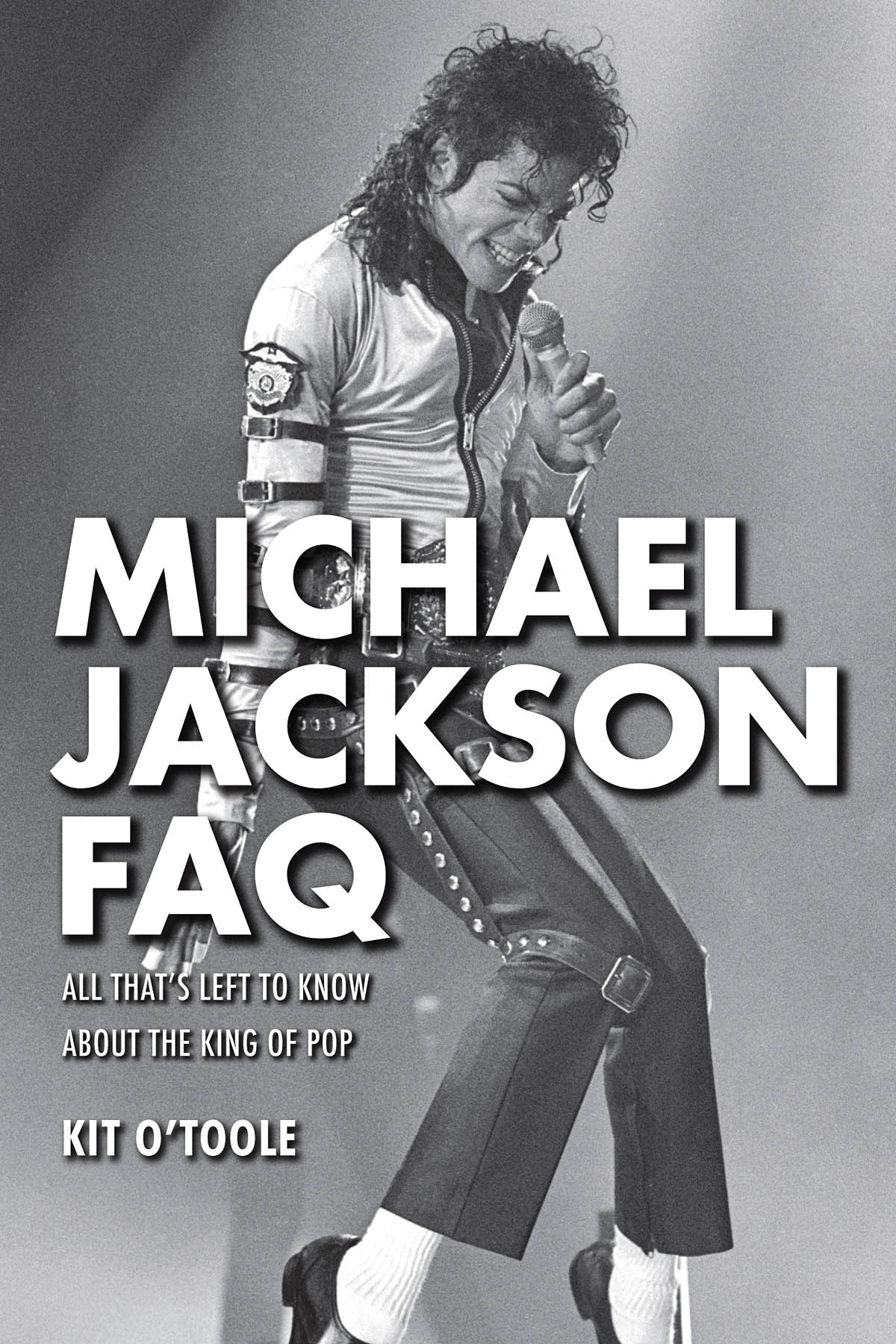 King Jackson Michael Jackson Faq All That S Left To Know About The King Of Pop