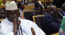 Hatred Has Consequences: Gambia Stripped of Special Trade Status Over Anti-Gay Law