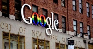 Google, IBM, Microsoft, And Others Big Organisations Commit To Improving Workplace Equality For LGBT Employees