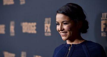 Out Actress Emily Rios Joins A&E Crime Drama Pilot 'Infamous'