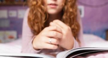 LGBT Storylines Make Waterstones Children's Book Prize Shortlist