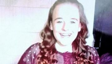 A Mother's Plea For LGBT Education In Schools After Her Daughter Committed Suicide
