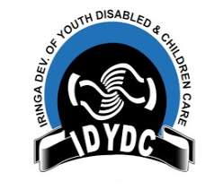 IDYDC Logo in partnership with KiTs for the World