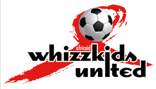 whizzkids_and_KiTs for the World_partnership