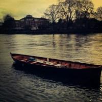 Set Adrift on Memory Bliss