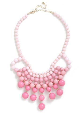 7 модных цветов 2013 года: нежный бледно-розовый