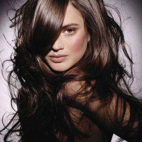 7 секретов для здоровых и сильных волос